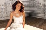 Natalie Portman, a 13 anni la prima «fantasia di stupro» di un fan
