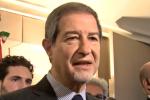 Ex Province in Sicilia, Musumeci nomina i nuovi commissari