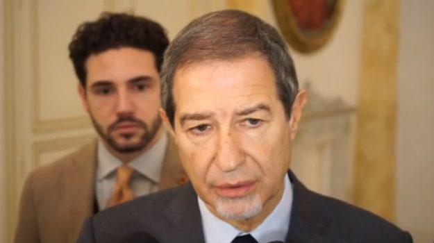credito agevolato sicilia, Nello Musumeci, Sicilia, Economia