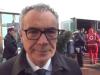Catania: adesso le piaghe del Belice vanno chiuse - Video
