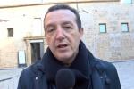 Protesta dipendenti: la Galleria d'arte moderna di Palermo rischia di restare chiusa - Video