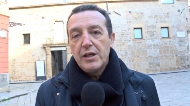 elezioni rsu, sindacato csa palermo, Palermo, Economia