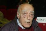 """Addio a Novello Novelli, il """"toscanaccio"""" per eccellenza di Nuti"""
