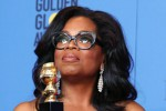 Oprah Winfrey pensa di candidarsi alla Casa Bianca