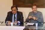 Rifiuti, l'ordinanza di Musumeci sugli obblighi dei sindaci sospesa dal Tar