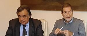 Amministratori più amati: Orlando e Pogliese tra gli ultimi, Musumeci recupera consenso