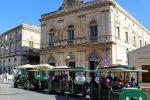 Scicli, ex consigliere Galizia condannato per danno erariale