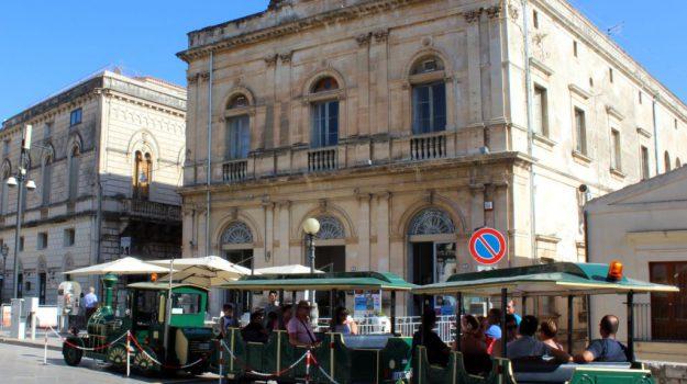 sentenza caso galizia, Ragusa, Cronaca