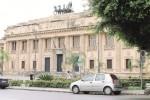 Messina, abusò della cugina dodicenne: condannato a sei anni in appello