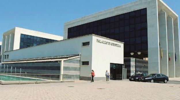 concessione edilizia gela, Caltanissetta, Cronaca