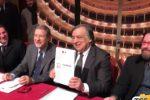 Palermo Capitale della cultura: tutti gli eventi in programma