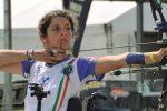 Palermo ospita il para-archery: novanta campioni mirano all'oro