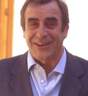 Amministrative, Trapani torna alle urne: Bologna è il primo candidato sindaco