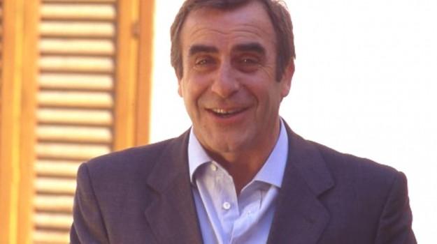 amministrative trapani, candidato sindaco trapani, Mimmo Fazio, Peppe Bologna, Pietro Savona, Trapani, Politica