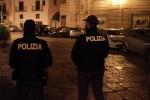 Movida a Palermo, sanzioni per 6 mila euro a un pub: occupava la piazza