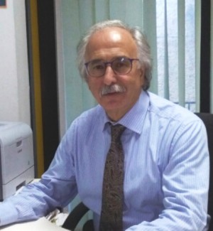 Pippo Vento eletto all'assemblea nazionale della Cassa Mutua BCC