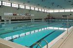 Marsala, impianti sportivi: si punta al risparmio energetico