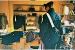 Il furto in negozio, la fuga e lo schianto: arrestato un catanese a Sortino