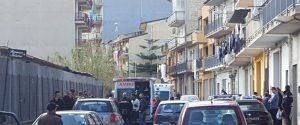 La lite per un parcheggio si trasforma in una violenta rissa fra famiglie, 5 arresti a Misilmeri