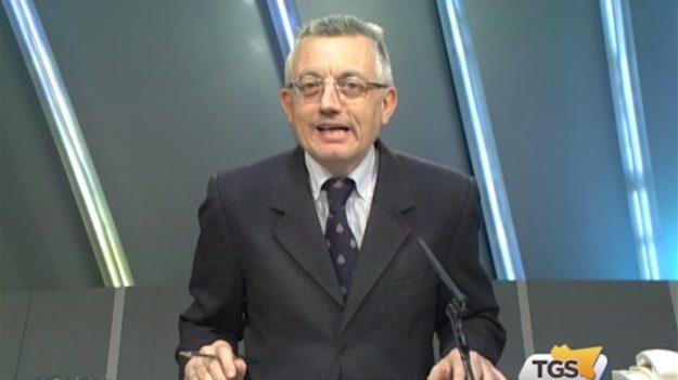 Il notiziario di Tgs edizione del 28 gennaio - ore 13.50