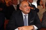 Formazione in Sicilia, firmata l'intesa: più controlli dei carabinieri sugli enti