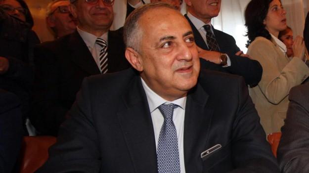 formazione professionale sicilia, Roberto Lagalla, Sicilia, Politica