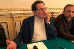 """Candidati Pd, Crocetta attacca Renzi: """"Primo uomo politico medievale"""""""