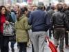 Nella Finanziaria una norma per consentire il riposo dei commessi: negozi chiusi 5 giorni l'anno
