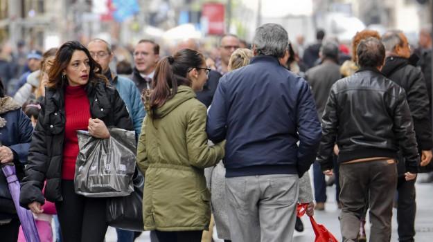 negozi aperti festivi, sciopero commercio sicilia, Sicilia, Economia