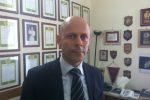 """Blitz antimafia ad Adrano, il capo della squadra mobile Salvago: """"Non lasciamo spazi alle cosche"""""""