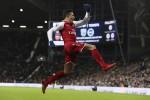 """Wenger: """"Sanchez potrebbe partire in 48 ore""""- VIDEO"""