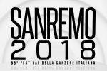Sanremo, conto alla rovescia: ecco come si decreterà il vincitore