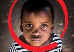 Save The Children e Microsoft insieme per portarci nella povertà dei bambini che vivono negli slum del Pianeta
