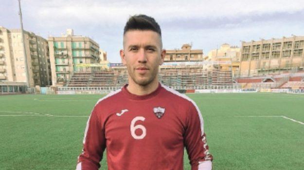 Serie C Akragas Trapani Sicula Leonzio Siracusa, Sicilia, Sport