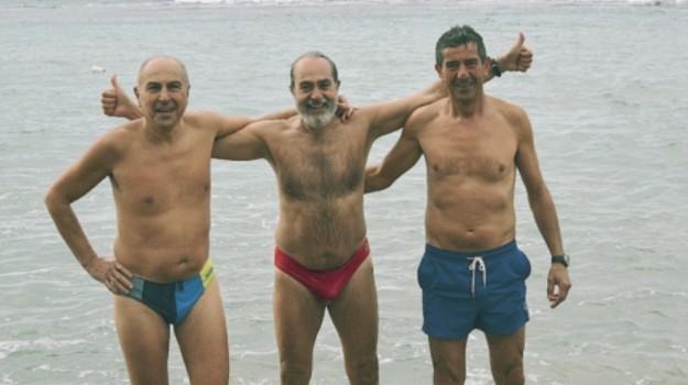 Sciacca mare, Agrigento, Cronaca