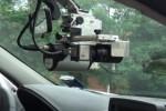 A Cefalù arriva lo scout speed: il nuovo sistema contro gli automobilisti indisciplinati