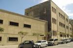 """""""Cibo rancido"""": bufera sulla refezione scolastica a Ragusa"""