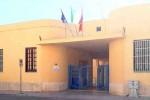 Piccoli artisti crescono all'istituto «Grassa» di Mazara