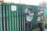 Il sequestro dei Centri di raccolta a Enna, il sindaco: riattivarli subito