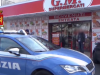 Le mani della mafia sui supermercati, sequestro da 41 milioni a Catania: sigilli a 13 punti vendita e conti