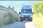 Palermo, bene confiscato occupato a Ciaculli: il ministro Minniti ordina lo sgombero