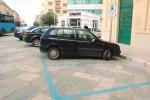 Impennata di incassi per il parcheggio multipiano di via Trento a Trapani