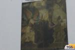 La Tavola dell'Annunziata ritorna alla chiesa della Pinta di Palermo