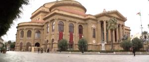 Ecco cosa fare oggi a Palermo