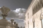"""""""Tesori"""", le bellezze e i misteri di Sicilia in onda su Tgs - Trailer"""