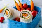 Svolta salutista per gli italiani, in 9 milioni preferiscono il pasto da casa