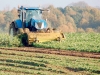 Gela, bracciante agricolo romeno trovato morto in un casolare