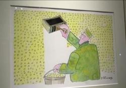 Triennale di Milano, la mostra de «la Lettura»