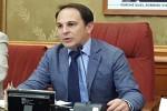Elezioni a Ragusa, Antonio Tringali candidato sindaco del M5s
