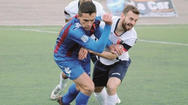troina calcio, Enna, Sport